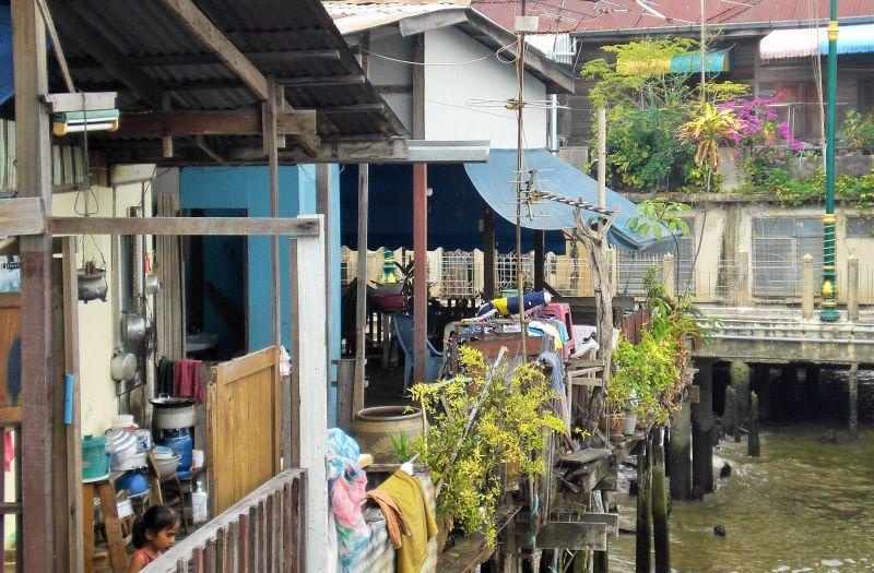 Bangkok mit Kindern Entdecker_2