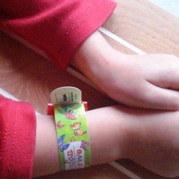 Sicher Reisen mit Kindern: Sieben Punkte, auf die ihr achten solltet!