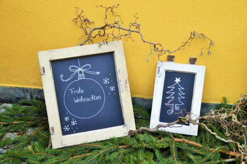 Weihnachten_familyescapes