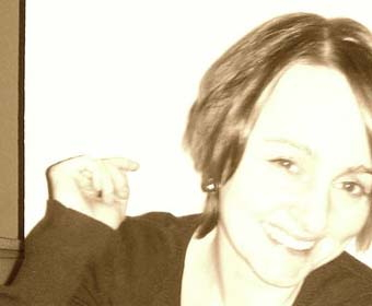 Christina Burkhardt, Reisemeisterei