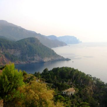 Drei Gründe, warum ihr unbedingt mal nach Mallorca müsst!