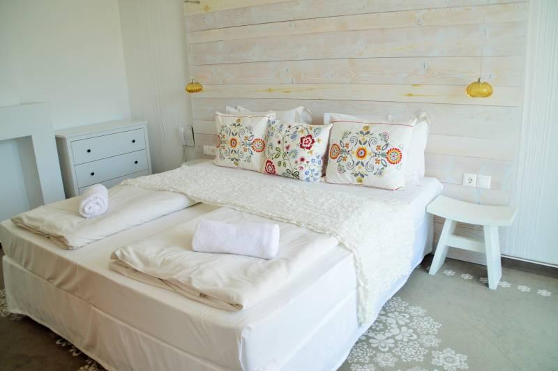 Hotel_Bonvino_