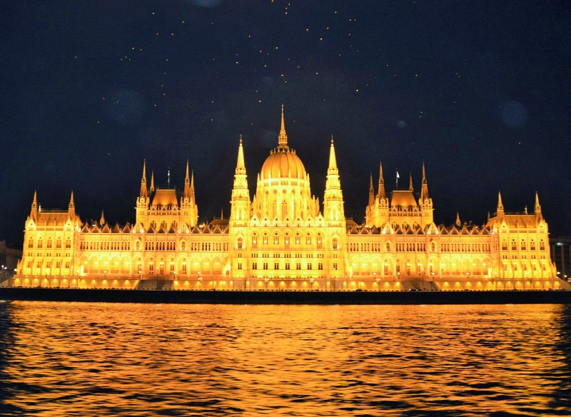 Budapest mit Kindern_familyescapes