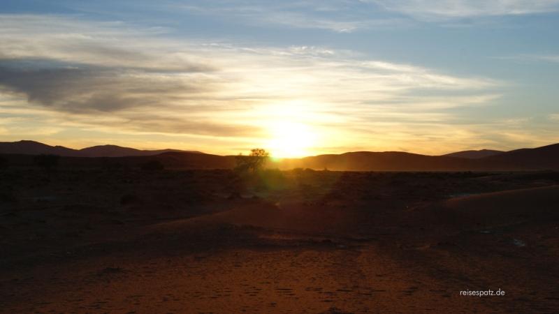Traumreiseziele: Namibwüste_ReiseSpatz