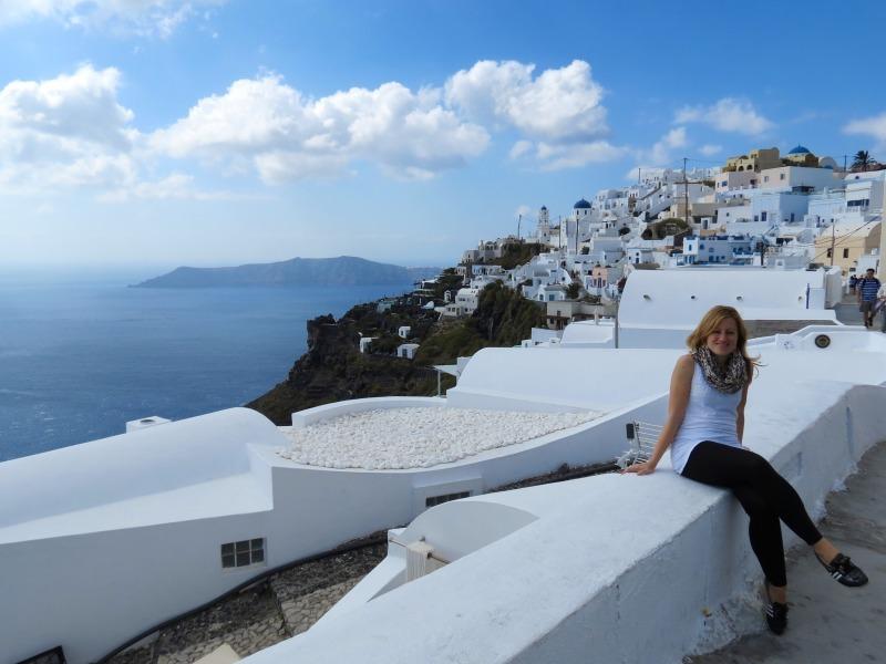 Santorini_goodmorningworld