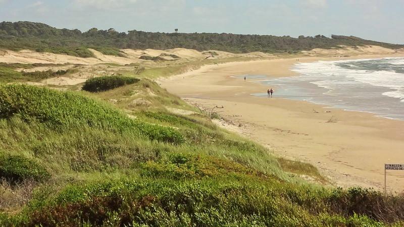 Traumreiseziele: Uruguay