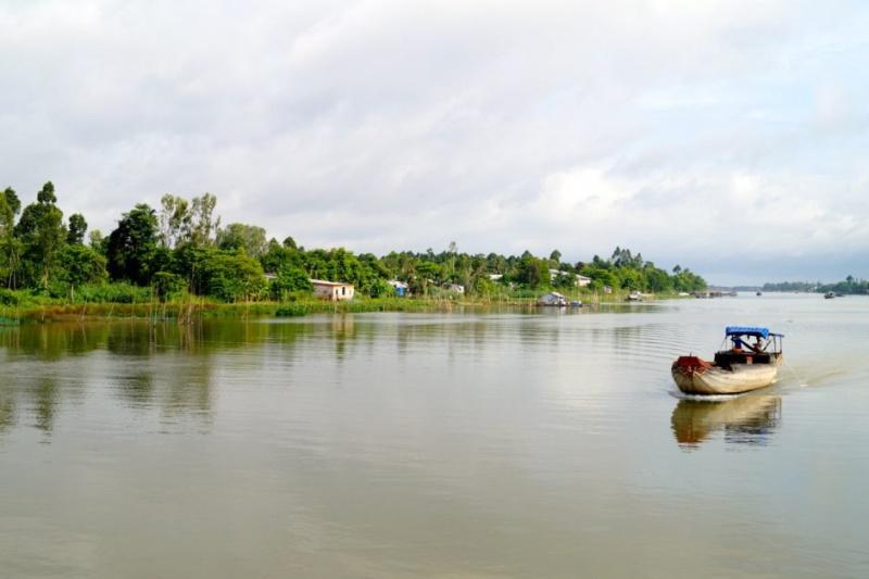 Traumreiseziele: Vietnam_Mekong_Delta-goodmorningworld