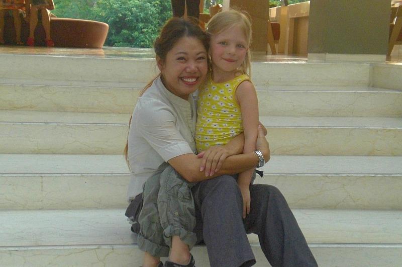 Thailand mit Kindern_familyescapes