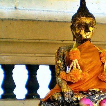 Thailand mit Kindern: Meine Tipps für eure Individualreise