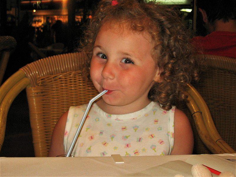Essen gehen mit Kindern in Stuttgart__familyescapes