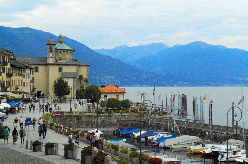 Lago Maggiore_familyescapes