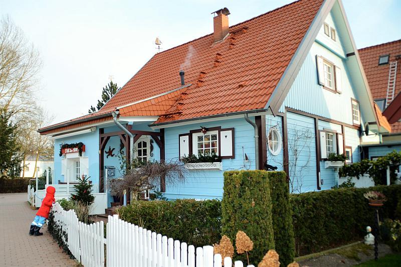 Ostsee im Winter_Boltenhagen_familyescapes