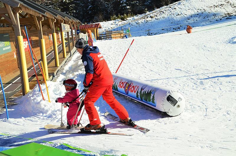 Vogesen_La_Bresse_Skifahren_Kinder