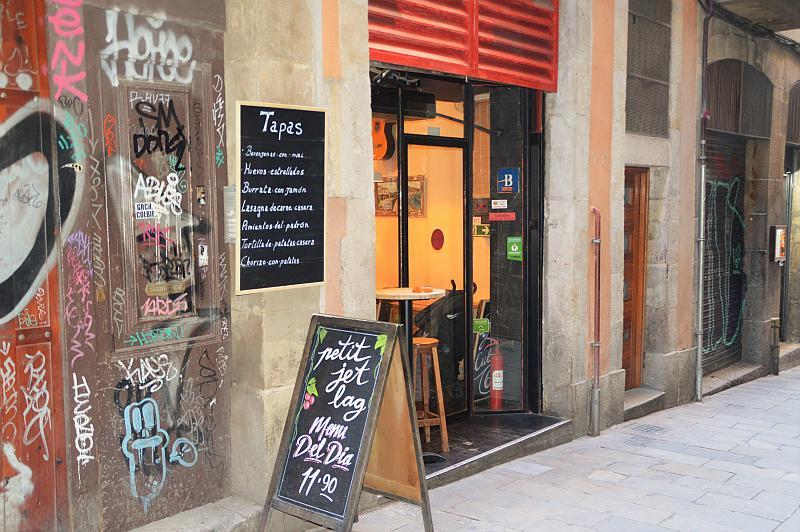 Barcelona_Fassaden5