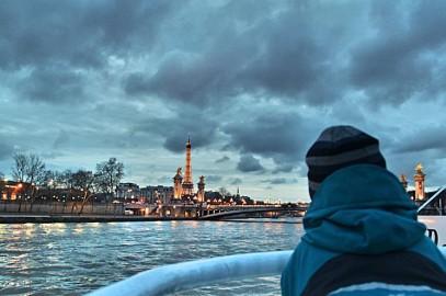 75 Städtereisen mit Kindern: Da müsst ihr hin!