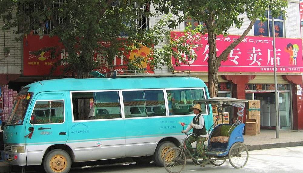 Sind Fernreisen mit kleinen Kindern Quatsch? Ein Plädoyer und eine Menge Tipps