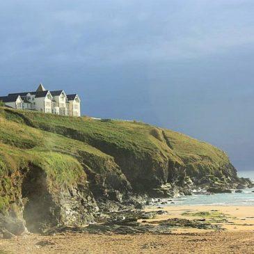 Cornwall mit allen Sinnen (eine Reiseführerbesprechung)