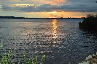 Auszeit an schönen Seen: Die Lieblingsplätze der Reiseblogger