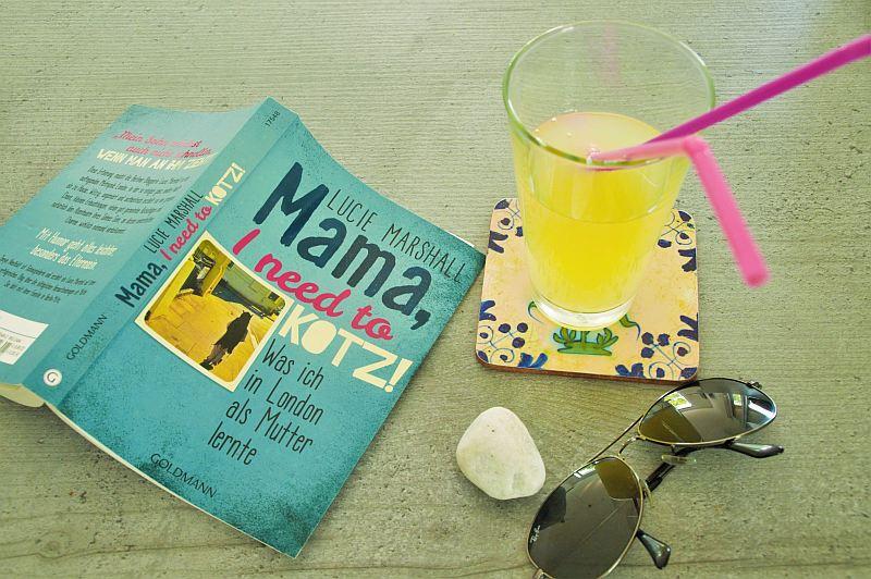 Lucie Marschall mama-i-need-to-kotz