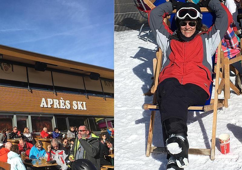 Kronplatz Skifahren mit Kindern
