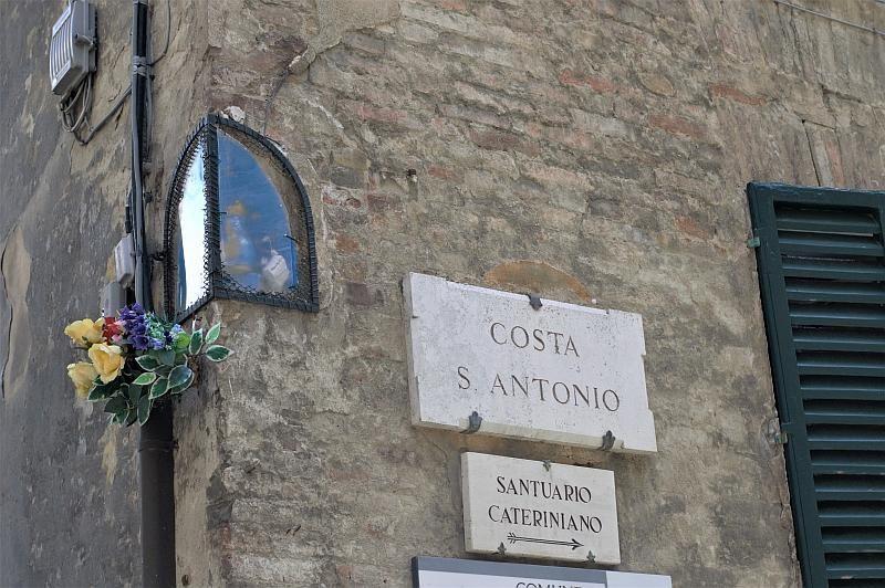 Toskana mit Kindern_Montepulciano
