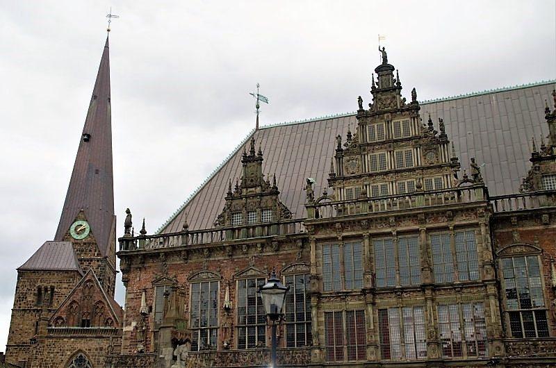 Bremen mit Kindern